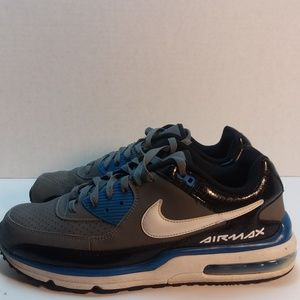 Nike Air Max 90's Size 11 Men's Running Shoes